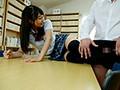 (miae00131)[MIAE-131] 絶対領域 愛しのニーハイ女子校生 河南実里 ダウンロード 4