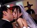おれの最愛の妹が中年オヤジとの望まない結婚を強いられた 美谷朱里