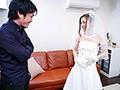 [MIAE-215] NTR ブライダルエステに通い詰める婚約者がエステティシャンの指テクで寝取られていた映像 阿部栞菜