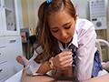 [MIAE-224] 毎日クラスメート全員のペニスを喰っちゃう!おしゃぶりごっくんギャル同級生 冴木エリカ