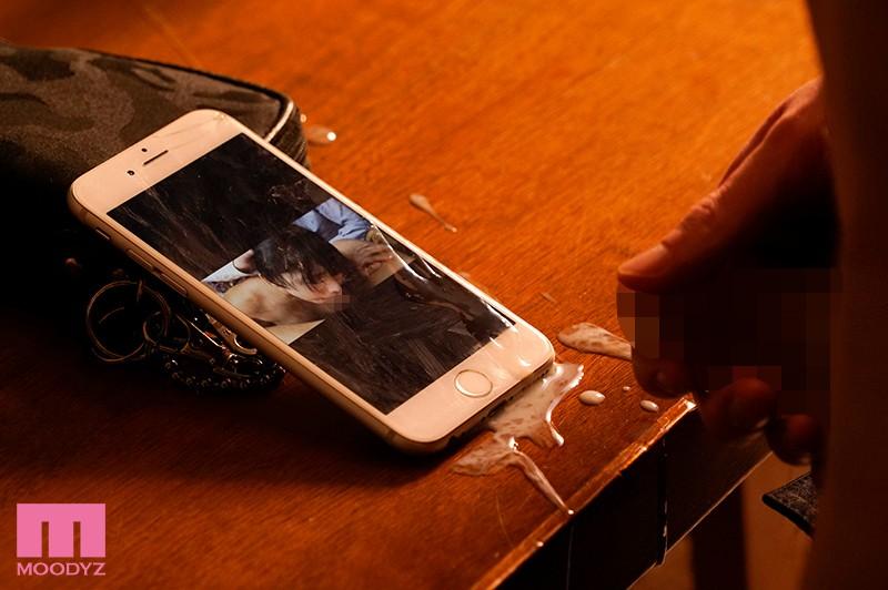僕を助けてくれる幼なじみがいじめっこに犯されているのを見て勃起した 高杉麻里 の画像7