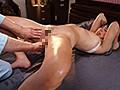 [MIAE-297] とんでもない絶頂をもたらす女の前立腺 スキーン腺悪用オイルマッサージ 高杉麻里