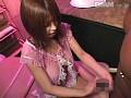 (mibd004)[MIBD-004] 美女と黒人 デジタルモザイク Special ダウンロード 25