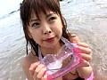 MOODYZ懐かしの名女優コレクション Vol.1 紋舞らん 7