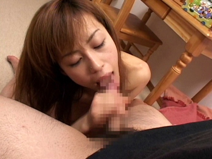 MOODYZ PERFECT COLLECTION 8時間スペシャル 及川奈央 の画像7