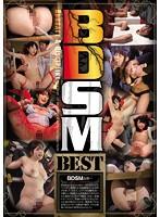 (mibd00953)[MIBD-953] BDSM BEST ダウンロード