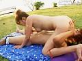 Sex On The Beach 10 神谷りの サンプル画像 No.5