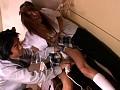 女子校生公然レイプ 教壇の前で犯されて 常盤りん サンプル画像 No.4