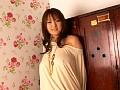 魅惑の爆乳セルデビュー Hcup96cm ベティ・リン サンプル画像4