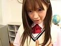 女教師と女子校生 夢の二股生活 花井メイサ 糸矢めい サンプル画像0