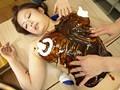 スキだらけのボインとイタズラ小○生 花井メイサ サンプル画像 No.6