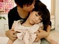 決心 ふんわり美少女AVデビュー 観月樹音 サンプル画像 No.1