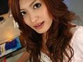 ギャル女教師童貞狩り 麻田有希 サンプル画像0