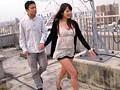 突然発情セックス 西野翔 サンプル画像 No.1