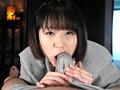 [MIDD-880] おしゃぶりアイドル 河合こころ
