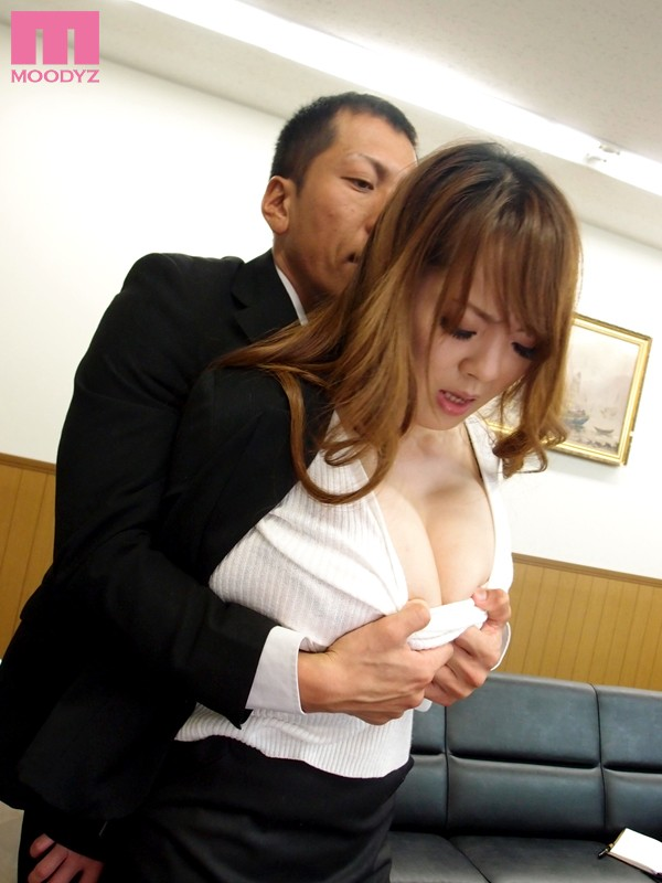 Hitomi 画像