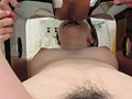 Dcup超絶品ソープ嬢 西川ゆい 8