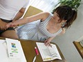 現役女子大生 押しに弱い家庭教師 西川ゆい 3