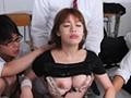 女教師レイプ輪姦 本田莉子 4