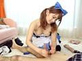 西川ゆいのご奉仕メイド 4