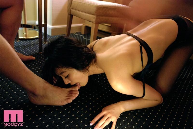 トド帰国じゃなくて小向美奈子 最新作帰国