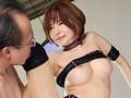 RQお姉さんの誘惑セックス 里美ゆりあ 6