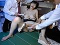 女教師レイプ輪姦 沖田杏梨 9