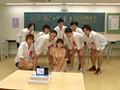 女教師レイプ輪姦 秋山祥子 1