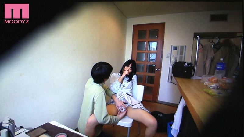 森田まゆ 画像