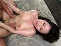 [MIDE-138] 汗にまみれて夢中で性交 JULIA