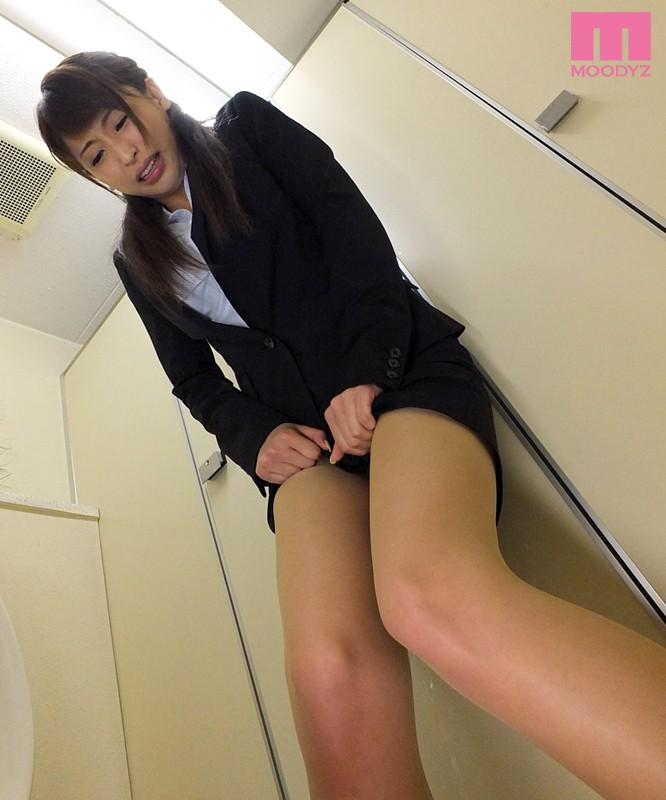 秋山祥子 画像