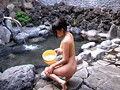 [MIDE-188] つぼみと一緒にズッポリしっぽりヌキまくり温泉旅行