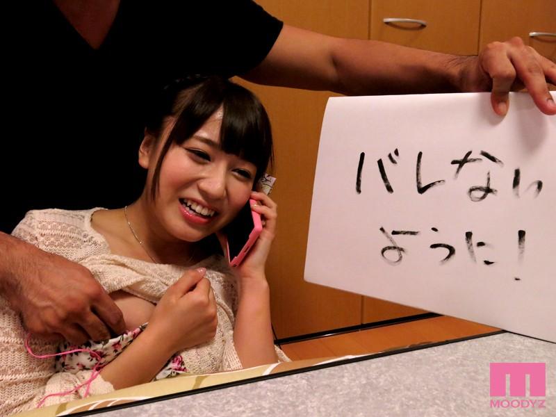 TVCMでおなじみの日本最大アダルト配信アダルト投稿ビデオ