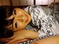 はじめての1泊2日、美少女貸切温泉旅行 西川ゆい 3