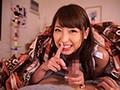 [MIDE-366] 彼女のお姉ちゃんがこっそり僕を誘惑 秋山祥子