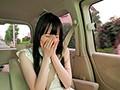[MIDE-370] 現役女子大生!!ピュアカワ、スレンダー19歳AVデビュー!! 西宮このみ