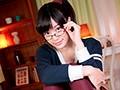 グラビアアイドルの世界最高お姉ちゃん 高橋しょう子sample9