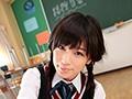 転校生はグラビアアイドル 高橋しょう子 画像1