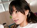 転校生はグラビアアイドル 高橋しょう子 画像5