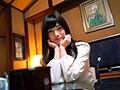 高橋しょう子と一泊二日温泉に行きませんか?sample3