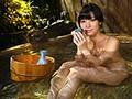 高橋しょう子と一泊二日温泉に行きませんか?sample6