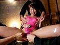 [MIDE-445] オーガズム性感開発オイルマッサージ 絶叫エビ反り痙攣がヤバすぎて強制拘束 秋山祥子