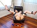 [MIDE-449] BDSM 緊縛×拘束具×人体固定 つぼみ