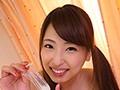 [MIDE-462] 痴女とイク!童貞筆おろしパコパコ合宿 秋山祥子