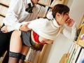 [MIDE-496] 痙攣絶頂サイレントレ×プ 助けを呼んで乱暴されたレッテルを貼られるのが怖くて声を押し殺して犯された敏感女教師 秋山祥子