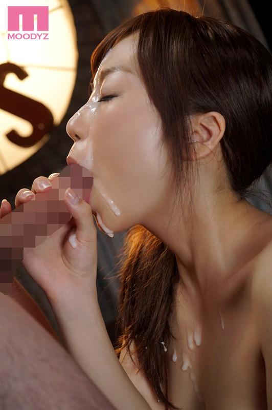 【DMM動画】-『新人 現役女子大生 水着コンテスト1位 AVデビュー 八乃つばさ』 画像10枚