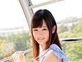 [MIDE-510] 新人!18歳ナチュラル美少女現役女子大生AVデビュー 並木夏恋
