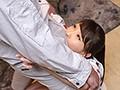 [MIDE-547] 望んで無いのに振りかかる。ラッキースケベ連発お姉さん 秋山祥子
