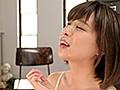 現役女子大生!!ナチュカワ19歳AVデビュー!! 二宮ひかり 9
