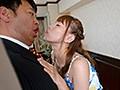 ず~っと超密着キス我慢焦らし痴女お姉さん 初川みなみ 7